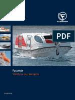 1.FAS PP 0008 Rettuncegsbootsbau GAR.compressed