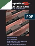 Mini Rail 03 UK (Mar-10).pdf