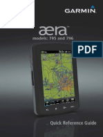 aera79x_OwnersManual.pdf
