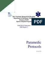 (cardiac) Paramedic Protocols.pdf
