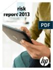 HP_Cyber_Security_Risk_Report_FINAL_Client_Review_01_31_14.pdf