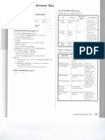 Teacher's Manual (1)