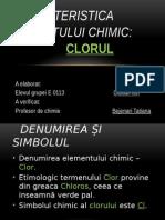 Caracteristica           elementului chimic.pptx