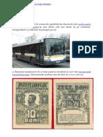 20 de lucruri mai putin stiute despre Romania