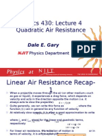 physics430_lecture04