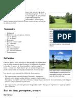 Espace vert — Wikipédia.pdf