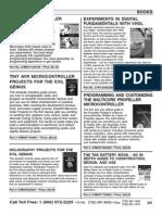 Best Pic Microcontroller Books List