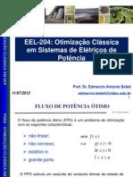 OTIM-CLASSICA-A04