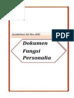 doc pembts.pdf
