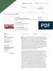 À quoi sert la planification urbaine_ - Cairn.pdf