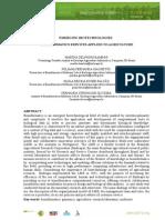 bioinformatica EMBRAPA
