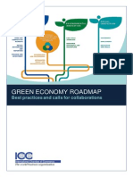 ICC GreenEconomyRoadmap Casestudies June2012