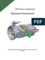 HW19710 instruções de operação.doc