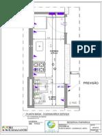 2. Planta Baixa Cozinha e Área de Serviço - Tipo Col. 05.pdf