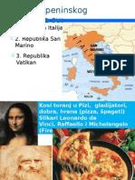 Republika Italija