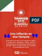 1423080106taiwan-2015-10-claves-y-10-personajes-de-2014