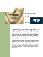 Anatomy of a Smile July 2005