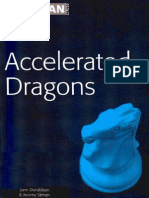 Accelerated Dragons 1998