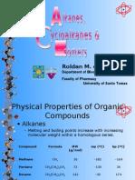 17252756 Alkanes Isomers