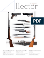 Airgun Collector