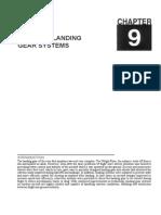 Aircraft Landing Gear Systems