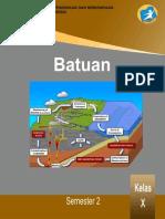 BATUAN-X-2.pdf