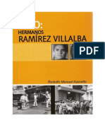 Caso Hermanos Ramirez Villalba