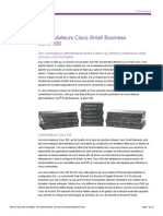 300 Series Switches DS FINAL 1785