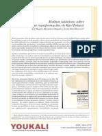 YOUKALI_Alhambra_Delgado_y_Ruiz_Herrero_1_.pdf