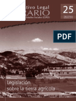 revista agraria Informativo_legal_agrario_25.pdf