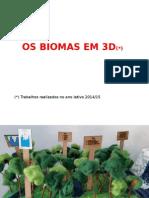 biomas_3D