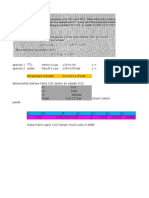 Copy of Sayidati Lutfita_145061101111001_tugas Termodinamika 10.2