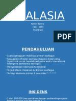 Akal Asia