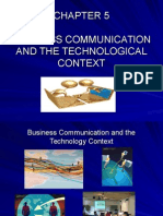 Chapter 5 Business Communication and the Technology Context 150612023349 Lva1 App6891