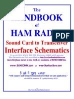 Psk Handbook