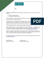 DPV.DG.002.10-ET.pdf