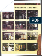 22.pdf