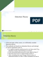 Lecture 11sdf
