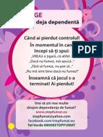 evantai_15-19.pdf