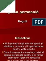 igiena.ppt