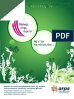 index_mituri_adevaruri_fumat_44.pdf
