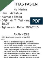 1 oktober 2015 novi.pptx