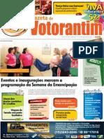Gazeta de Votorantim 147