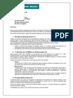 DPV.DG.006.10 - Plano de Revisões.pdf
