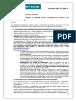 DPV.DG.005.10 - Check-list.pdf