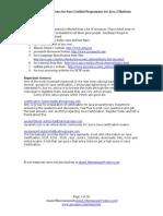 javaCertStudyNotes.pdf