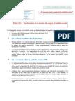 Fiche 1221- La transformation de la structure des emplois.doc