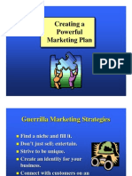 Ch6Marketingplan.pdf
