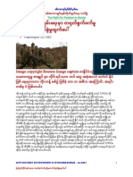 Anti-military Dictatorship in Myanmar 0241 - 2
