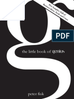 Little Book of Genius_Standard Version_Final1